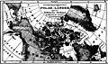 Die Franklin-Expedition und ihr Ausgang (microform) - Entdeckung der nordwestlichen Durchfahrt durch Mac Clure (sic), sowie Auffindung der Ueberreste von Franklin's Expedition durch Kapitän Sir (20624834162).jpg