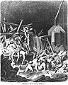 Die Gartenlaube (1857) b 389.jpg