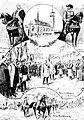 Die Gartenlaube (1892) b 789.jpg