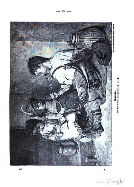 File:Die Gartenlaube (1898) 0033.jpg