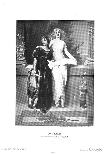 File:Die Gartenlaube (1898) 0132 e.jpg