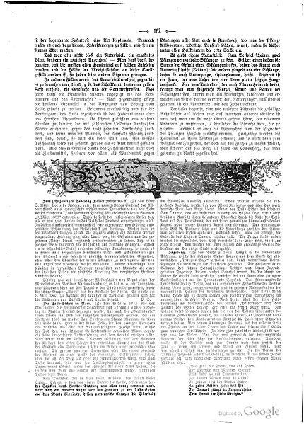 File:Die Gartenlaube (1898) 0162.jpg