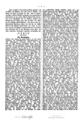 Die Jüdische Presse. 20.Jahrg. 1889. Berlin. p.6.png