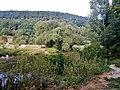 Die Jagst bei der Mosesmühle - panoramio.jpg