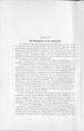 Die Klimate der geologischen Vorzeit 094.pdf