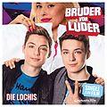 Die Lochis - Bruder vor Luder - Cover.jpg