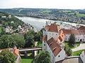 Die Stadt Passau.JPG