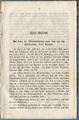 Die Vereinbarung der Königl. Württemberg. Staatsregierung mit der päpstlichen Curie 11.png