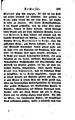 Die deutschen Schriftstellerinnen (Schindel) II 191.png