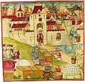 Diebold Schilling Berner Chronik Brand von Bern1405.jpg