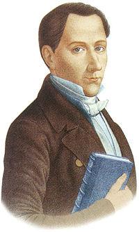 Resultado de imagen para 1824 la sociedad portales cea y cía
