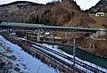 Dientner Brücke 01.jpg