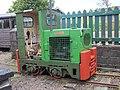 "Diesel Locomotive ""Little Clyde"" at Leadhills -2.jpg"