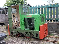 "Diesel Locomotive ""Little Clyde"" at Leadhills -2.jpg"