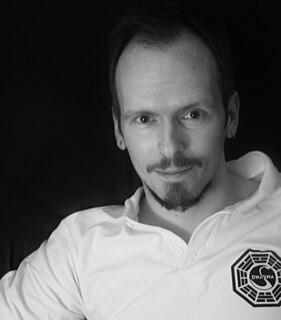 Dietmar Dath German musician and writer