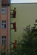 Dietrich-Bonhoeffer-Straße, Berlin (9637068205).jpg