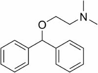 gyógyszerek az oszteokondrozis kezelésére 3 fok)