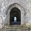 Digital Eye–2014–Rock of Cashel Doorways.jpg