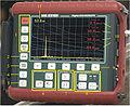 Digitales-Ultraschallgerät.jpg