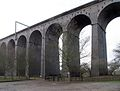 Digswell Viaduct, Hertfordshire - geograph.org.uk - 345983.jpg