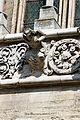 Dijon - Église Notre-Dame - PA00112267 - 012.jpg