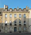 Dijon 30 rue Chabot Charny.jpg