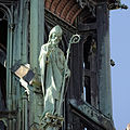Dijon Cathédrale Saint-Bénigne 34.jpg
