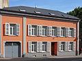 Dikrech-Haus Coster Gerberei.jpg