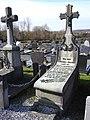 Dilbeek d Arconatistraat Begraafplaats (20) - 305838 - onroerenderfgoed.jpg