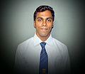 Dileep Jayakody.jpg