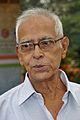 Dilip Kumar Pathak - Kolkata 2015-11-17 4860.JPG