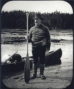 Dillon Wallace 1903.jpg