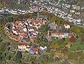 Dilsberg2016-10-30-13-53-32.jpg
