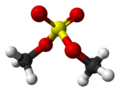 Dimethyl-sulfate-from-xtal-3D-balls.png