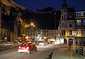 Dinant by Night R01.jpg