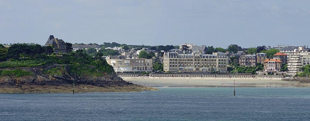 Site- ul de intalnire in Ille et Vilaine