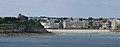 Dinard (Ille-et-Vilaine). (35739365536).jpg