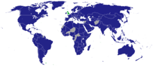 Diplomatic missions of the United Kingdom.png