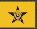 Director of Army Staff and The Deputy and Assistant Chiefs of Staff, US Army Flag.png