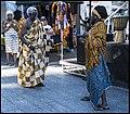 Discover Ghana ! Raddacliff Place Brisbane-035 (35648118126).jpg
