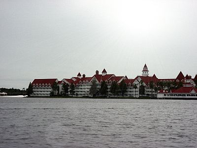 Disney Grand Floridian Resort 2.jpg