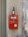 Dispositif d'évacuation des fumées - rue d'Essling (Lyon).jpg