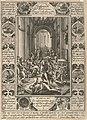 Dissension in the Church (Dissidium in Ecclesia) MET DP168501.jpg