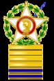 Distintivo permanencia profesorado militar.png