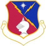 Division 065th Air.png