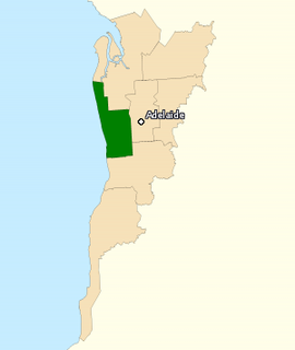 Division of HINDMARSH 2016.png