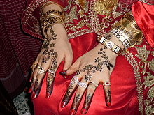 Henn wikip dia for Feuille de piano robe de mariage