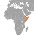 Djibouti Somalia Locator.png