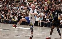 Dmitri Nikolajewitsch Torgowanow 06.jpg