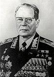 Dmitri Ustinov.jpg (rogné) .jpg